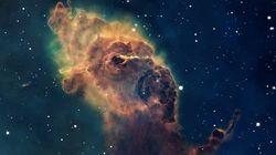 「地球外生命体の痕跡を10年以内に発見できる」NASAのチーフサイエンティストが断言