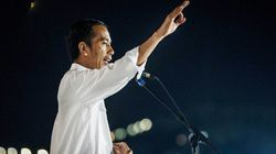 インドネシアのジョコ政権は「デノミ」を決められるか