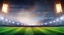 高騰するプレミアリーグのユニフォームスポンサー料、推定70億円を受け取るクラブとは?