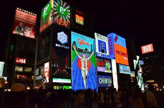 大阪というカウンターカルチャー〜GALAC5月号「テレビのイノベーションは大阪から始まる」より