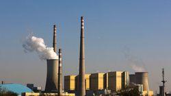 日本の気候変動対策目標案に対し声明を発表