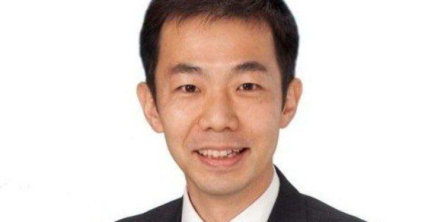 金子快之・札幌市議が落選 「アイヌ民族、いまはもういない」発言で自民を除名