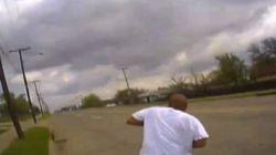 アメリカのオクラハマ州で73歳の保安官代理が黒人男性を射殺 警察が動画を公開