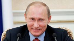 ロシア、イランへのミサイル輸出を単独で解禁 アメリカが強く非難できないわけ
