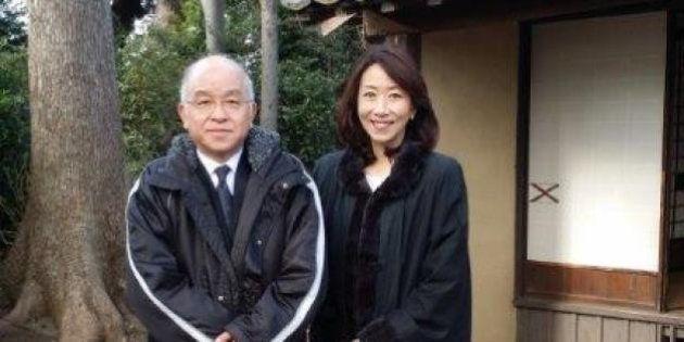 戦後70年、浅田次郎さんに聞く「歴史を学ぶことの大切さ」