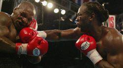 パッキャオ対メイウェザー、両者の合計報酬は推定240億円超 ボクシング