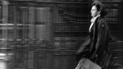 女性活躍推進と経済成長――過渡期における過大な期待は禁物