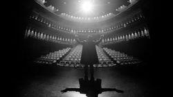 「民衆的な表現」の真の意味を考える――SPAC芸術総監督・宮城聰氏に聞く「ふじのくに⇄せかい演劇祭」の試み