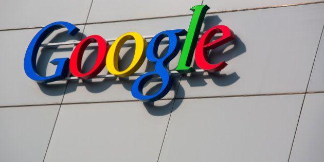 グーグルはなぜ新入社員に1800万円の給料を払うのか?