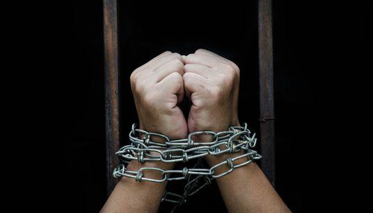 Missour: Enquête à l'encontre d'un individu soupçonné de séquestrer sa fille