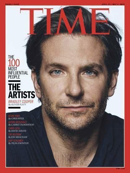 村上春樹さん、TIME誌「世界で最も影響力のある100人」に選ばれる