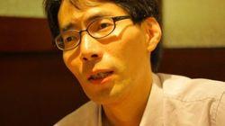「俺がルール」じゃ動かないから――『韓国化する日本、日本化する韓国』著者、浅羽祐樹氏インタビュー