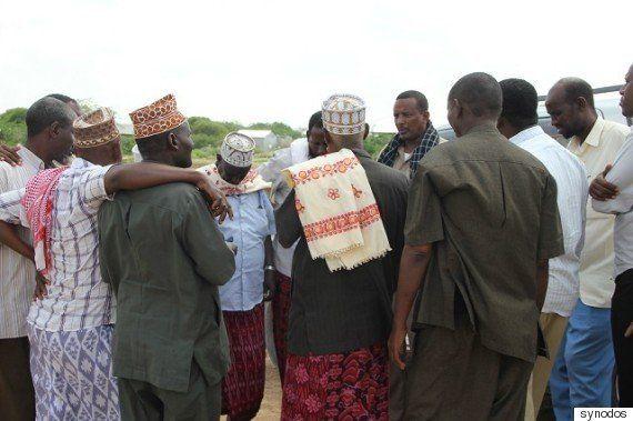 ソマリア政治・外交ことはじめ――氏族、ディアスポラ、アル・シャバーブ