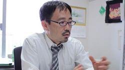「宗教至上主義」を超えて――日本の中東理解のあり方を問う