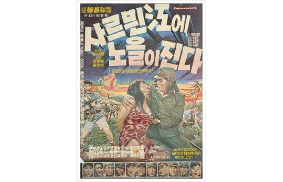 慰安婦問題、日韓の歴史「認識」はなぜ対立する?