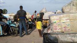 なぜコンゴでは、政府の支援なしで障害者たちが働けるのか