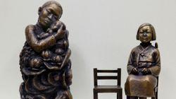 ベトナム戦争の韓国軍虐殺、被害者を慰霊する銅像を建立へ 造ったのは「慰安婦像」の夫妻