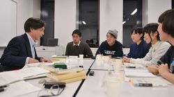 自由って何だ? SEALDsとの対話(1)