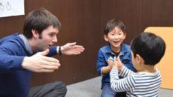新生活応援!子供の習い事人気No.1「英会話」最新事情に迫る