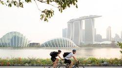 シンガポール国立大学「学費や家賃がタダ?!」の都市伝説と、日本の奨学金制度
