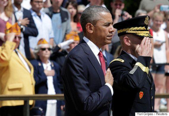 オバマ大統領の広島訪問をふりかえって ~選挙・軍事和解・アメリカにおける原爆の位置づけと捕虜問題との関係~