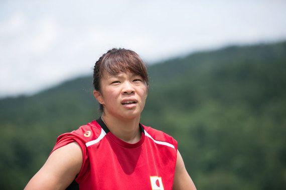 「最後は勝つ!」 レスリング最強女子軍団、リオの結果を東京へつなげる