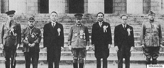 「戦後70年の価値観が揺らいでいる」歴史家の加藤陽子氏、太平洋戦争からTPPとトランプ現象を紐解く