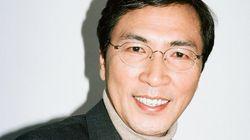 【韓国大統領選】「トランプ氏と対話できる」支持率急上昇の候補・安煕正氏インタビュー