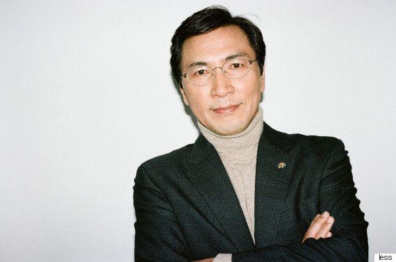 【韓国大統領選】安煕正氏の支持率が急上昇「トランプ氏と対話できる」(インタビュー)