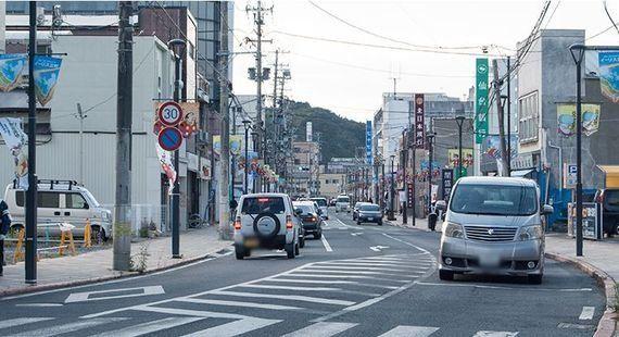 「震災10年後までに石巻から1000人の技術者を育成する」ポケモンGOも巻き込んでユニークな取り組みをしている『イトナブ』とは?