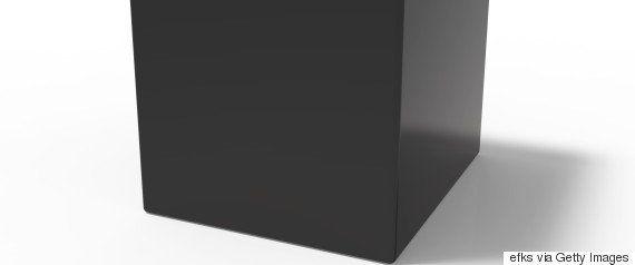 痴漢騒動の「ブラックボックス展」から考える