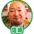 大食いアイドル・もえあずと挑戦!三田線「焼きそば四天王」食べつくしツアー
