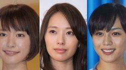 『コード・ブルー』、視聴率好調 山下智久、新垣結衣、戸田恵梨香ら出演