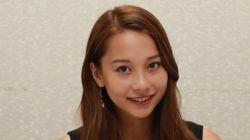 テラハ出演のNiki「世界で最も美しい顔100人」ノミネート 石原さとみ他、日本からも(画像集)