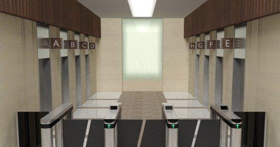 三菱電機のエレベーター、強固な保守ビジネスを支える「見えないハイテク」
