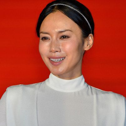 中谷美紀が性同一性障害を演じる 東野圭吾原作のドラマで主人公に起用