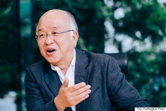元自衛官だった作家・浅田次郎さんが教えてくれた、戦争の知られざる6つの裏側