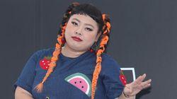 渡辺直美やイモト、なぜ女芸人が次々に女優として起用されている?