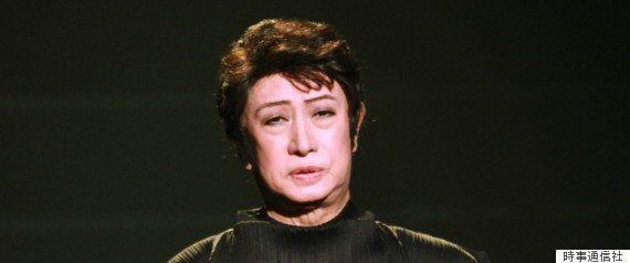 美輪明宏「吉井くんに会えて楽しかった」 イエモンのベストアルバムに登場