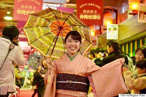 「伝統を受け継ぎながら、海外の文化も織り交ぜる」若き継承者が「秩父銘仙」に魅せられた理由