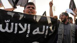 リビアを「イスラム国」が全面攻撃 分立する2つの政府を標的に
