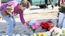 カリフォルニア銃乱射の実行犯2人はISの「支持者」