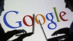 Googleを独占禁止法違反で提訴の構え 欧州当局