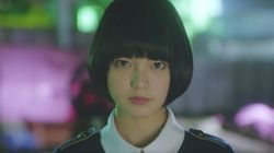 欅坂46平手友梨奈、体調不良でツアー欠席へ 当日に発表
