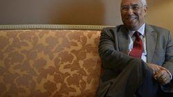ポルトガルはEUの責任あるパートナーへ 新政権のコスタ首相が表明