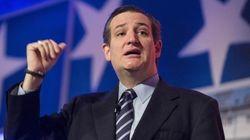 クルーズ上院議員がアメリカ大統領選への出馬表明 共和党の保守派