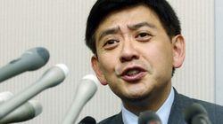 村上世彰氏が相場操縦の疑い 証券監視委が強制調査