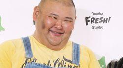 安田大サーカス・HIROが高血圧による「左脳室内出血」で入院、芸能活動を休養