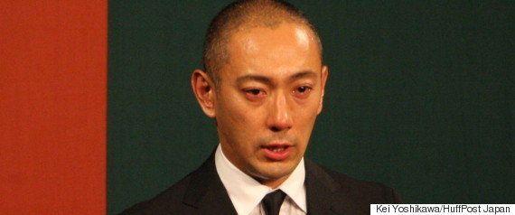 【小林麻央さん死去】嵐の櫻井翔、涙をぬぐい「家族を失ったような気持ちでいっぱいです」