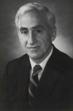 大村智博士、ウィリアム・キャンベル博士、製薬会社の勇気と決断――「3 ...